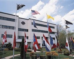bbox-headquarters