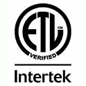 ETL Verified