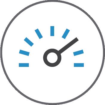 icon_missioncriticalperformance