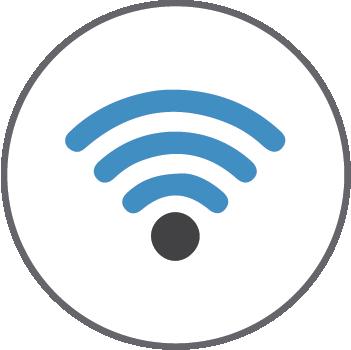 icon_networkleverage