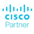 cisco-partner-logo_120x120