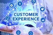 customer-experience-on-demand-webinar