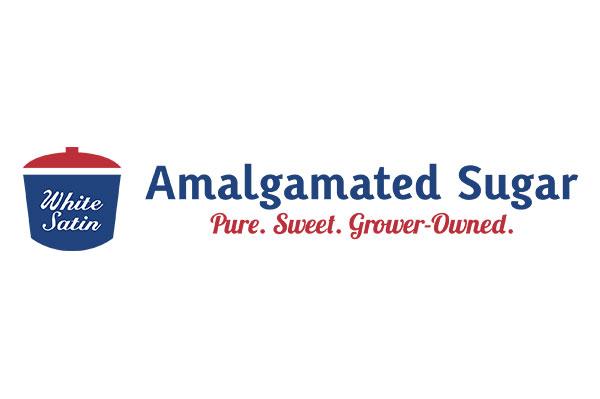 amalgamated-vs2