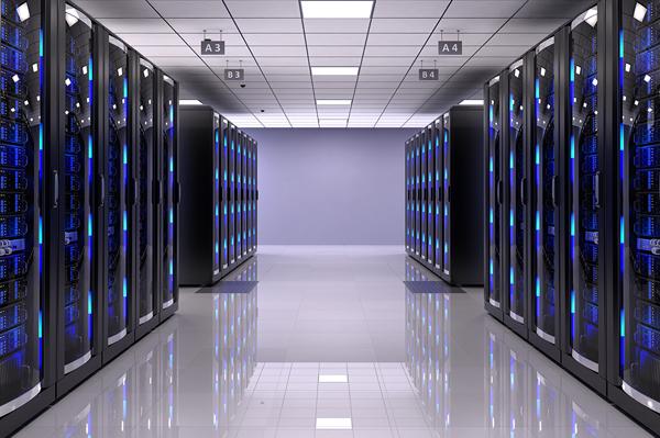 global-data-center