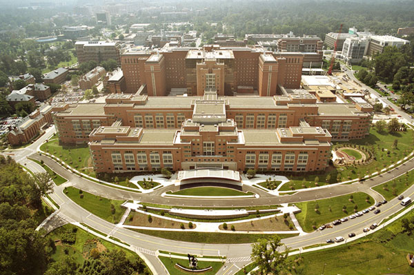 nih-clinical-center