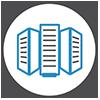 edge-netw-data-centers