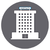 industry_icons_hospitality_icon-vs2