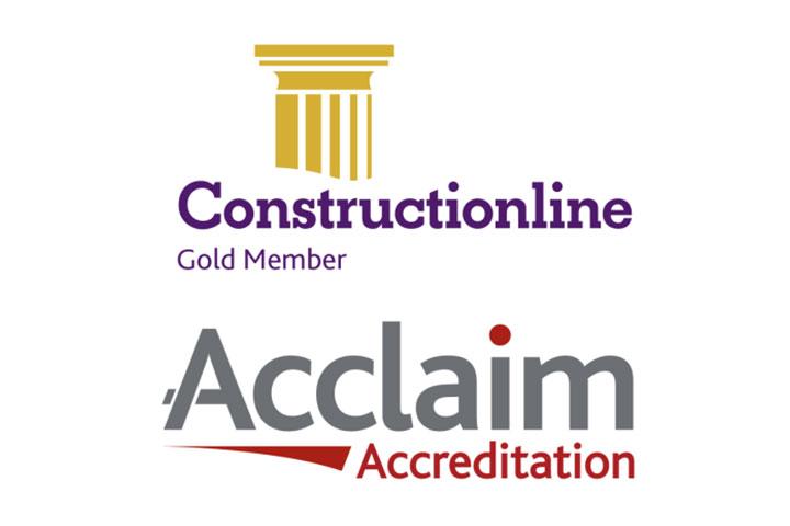 constructionline-goldmember