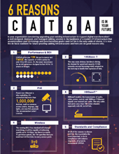 cat6a_infographic