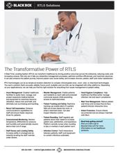 rtls_solutions_fl