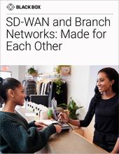 sdwan-andbranchnetworks