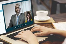 digital-workplace-guide-blog-cta