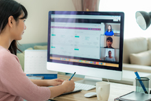 digital-workplace_ebook