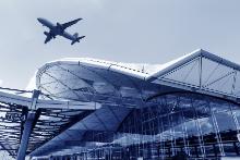 customer-success-story_airport_220x147