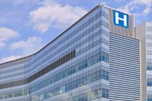 customer-success-story_hospital