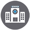 industry_icons_healthcare_icon-vs2