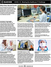 black-box_flyer_healthcare-success-stories