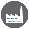 industry_icons_manufacturing_icon-vs2