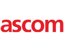 ascomc68d9fd87d3b4e8ab99bc042c7fe071f
