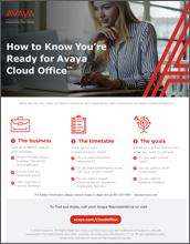 avaya-cloud-office-migration-checklist