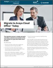avaya-cloud-office-migration-fact-sheet