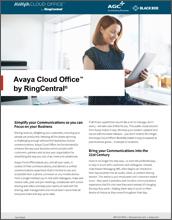 avaya-cloud-office-ring-central-brochure