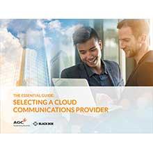 cloud-communications_ebook_220x220