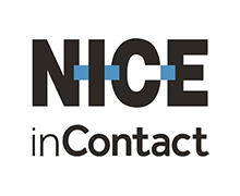 nice-incontact