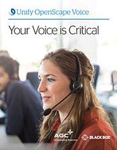 openscape-voice-brochure_bb