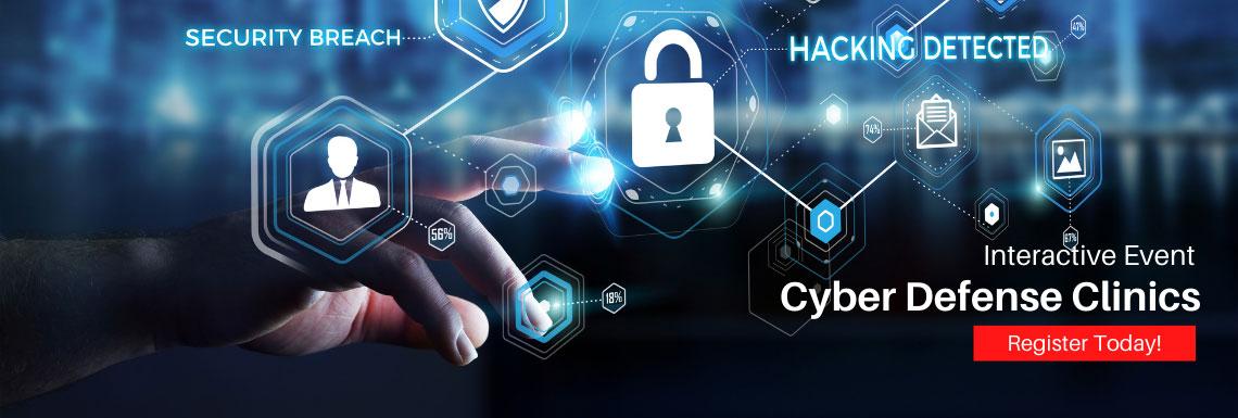 cyber-webinar-header