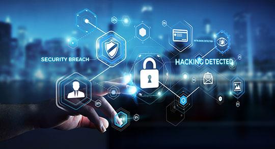 upcoming-cyber-defense-clinics
