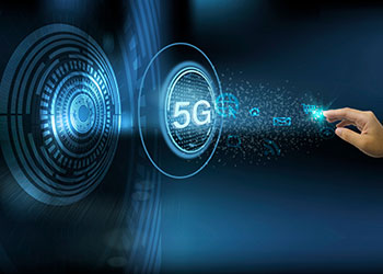 5g_financial-services-company