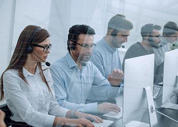 customer-experience_healthcare-provider
