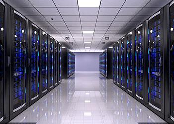 data-center_global-data-center