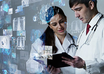 global-deployment_pharmaceutical-manufacturer