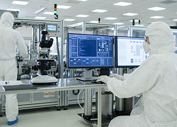 it-service_pharmaceutical-company