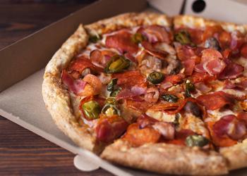 rw_pizzadelivery