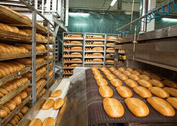 rw_securelaptops_bakery