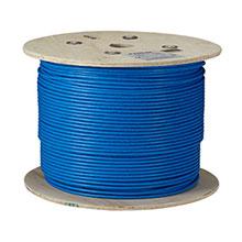 CAT6A Bulk Cable UTP