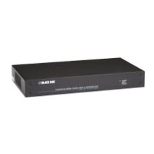 VideoPlex4000