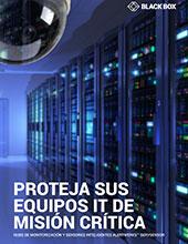 AlertWerks_Brochure_ES