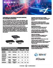 AV_MCX_Leaflet