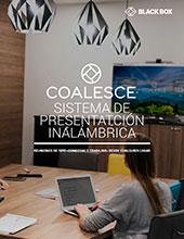 Coalesce-MPE_Brochure_ES