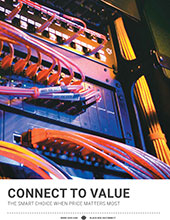 Connect-Brochure_EN