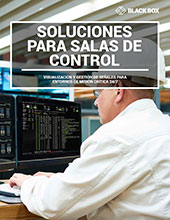 Control-Room_brochure_ES