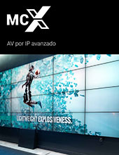 mcx-brochure