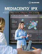 MediaCento_IPX_Brochure_ES