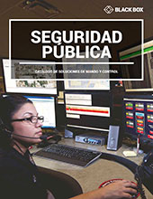 Public_Safety_Brochure_ES