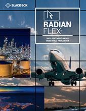Radian_Flex_2018-06_EN