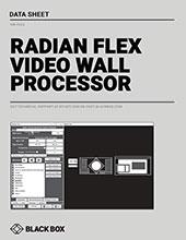 Radian_Flex_Datasheet_EN